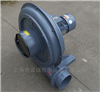 TB150-5新能源设备TB透浦式鼓风机