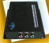 广电级视音频数字光端机