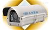 高清枪型红外网络摄像机
