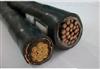 MKVV-6*2.5 煤矿用控制电缆诚信厂家