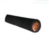 ZRVVR 1X185软芯护套线价格