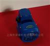 MS132M-4清华紫光三相异步电机(工厂直供)