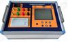 JL3012变压器损耗参数测试仪厂家