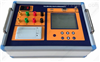 SX-4000变压器损耗参数测试仪