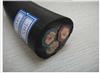 热水井电缆JHS 3*10mm2深水泵用电缆厂家