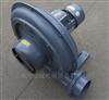 3.7KWTB150-5 透浦式鼓风机