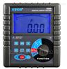 ETCR3600智能型等電位測試儀直銷