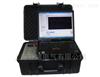ZGF系列智能化直流高压发生器