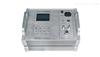 四川SF6智能微水仪测量仪 智能露点仪
