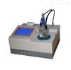 SF6智能微水仪测量仪造价