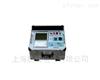 HN-500A配电网电容电流测试仪