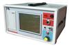 HN-500全自动电容电感测试仪