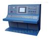 YTC1106-高低压开关柜通电试验台
