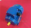 MS8024紫光MS 三相异步电动机