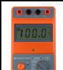 LCTD3001塔杆接地电阻测试仪