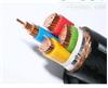 屏蔽电缆BPYJVP2-3×25+3×4 变频器电缆