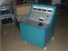 厂家定制全自动开关柜通电试验台