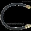 PVC防爆挠性连接管BNG-G3/4*700防爆软管6分