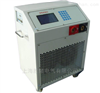JBDQ3980蓄电池放电测试装置