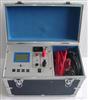 HV-3200接地引下线导通测试仪价格