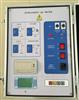 GH-6221油介质损耗测试仪厂家