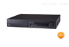 海康威視混合型網絡硬盤錄像機XVR